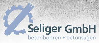 Seliger GmbH